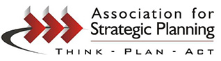 Assoc for Strategic Planning